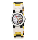 LEGO Ninjago Zane Figurine Watch