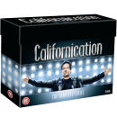 Californication - The Complete Boxset