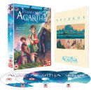 Journey to Agartha - Collector's Edition