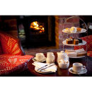 Afternoon Tea for Two Choice Voucher