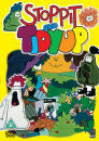 Stoppit & Tidyup - Series 1