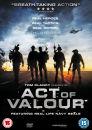 Act of Valour