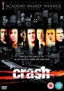 Crash [Directors Cut]