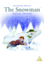 The Snowman - 30th Anniversary Edition