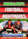 Mark And Lard Football Hell