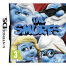 The Smurfs PAL UK