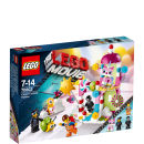 LEGO Movie: Cloud Cuckoo Palace (70803)
