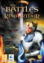 The Battles of King Arthur (Mac)
