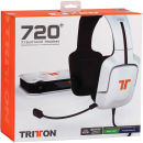 Tritton 720+ (Xbox 360/PS3/PS2/PC DVD)