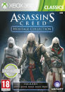 Assassin's Creed Heritage Collection (Classics)