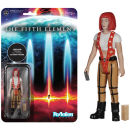 ReAction Fifth Element Leeloo 3 3/4 Inch Action Figure