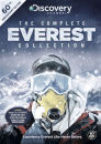 The Complete Everest Collection