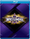 WWE: WrestleMania 30