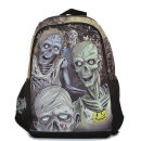 Mojo Gid Zombies Backpack - Multi