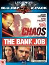 Chaos / Bank Job