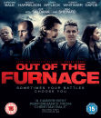 Out of the Furnace (Includes UltraViolet Copy)