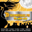 TechnoBase.FM Club Invasion Vol.1