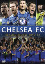 Chelsea FC: Season Review 2012/13