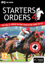 Starters Orders 4