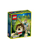 LEGO Chima: Lion Legend Beast (70123)