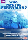 Who Pays The Ferryman?