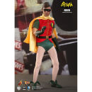 Hot Toys Robin 1966 Batman 1/6 Figure