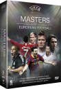 UEFA: Masters of European Football