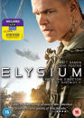 Elysium (Incluye una copia ultravioleta)