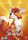 The Fox And The Hound (Disney Classics Edition)