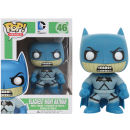 DC Comics Blackest Night Batman Exclusive Pop! Vinyl Figure