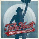 Honky Tonk University
