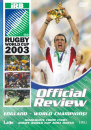 Rugby World Cup 2003 - Official Review [Special Edition]