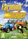 Farming Manager