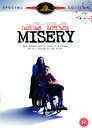 Misery (Special Edition)