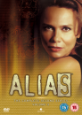 Alias - Series 2