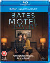 Bates Motel - Season 1 (Incluye una copia ultravioleta)