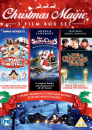 Christmas Family Box Set