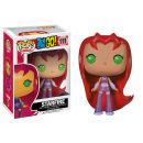 DC Comics Teen Titans Go! Starfire Pop! Vinyl Figure