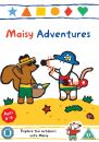 Maisy: Adventure - Volume 6