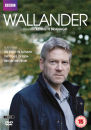 Wallander - Series 3