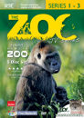 Dublin Zoo - Series 1-3