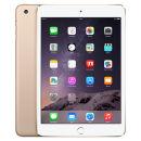 Apple iPad mini 3 Wi-Fi 16GB - Gold