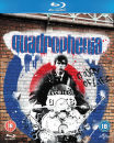 Quadrophenia - Screen Outlaws Edition