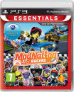 Modnation Racers: Essentials