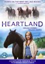 Heartland - Season 5