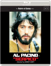 Serpico (Masters of Cinema)