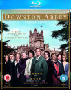 Downton Abbey - Series 4