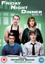 Friday Night Dinner - Series 2