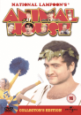 National Lampoons Animal House [Collectors Edition]