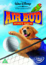Air Bud: Spike's Back
